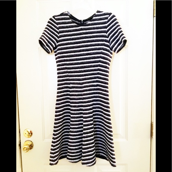 8c6078fb41c Theory Dresses | Albita Dress Sz 4 | Poshmark